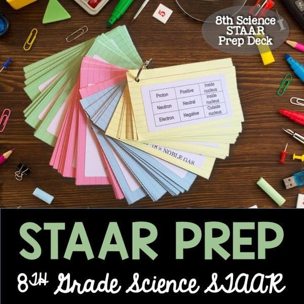 8th grade staar science review array 8th grade science staar review kesler science rh keslerscience com fandeluxe Choice Image