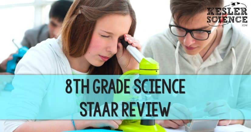 Homework help writing science 9th grade