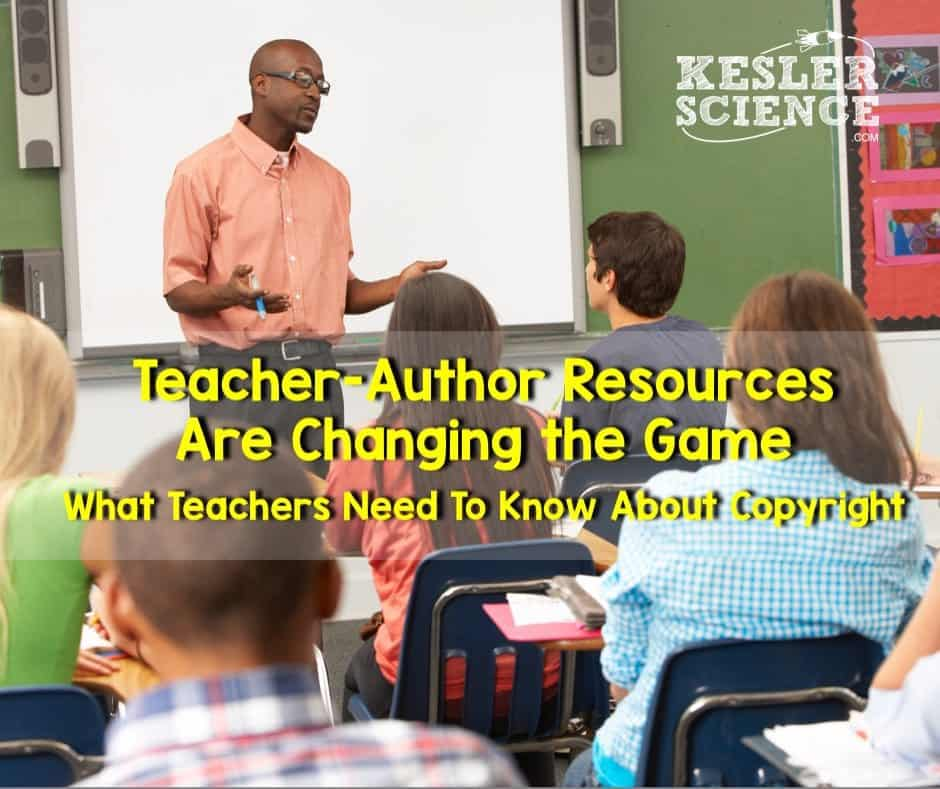 What type of resources are available at Teachers Pay Teachers?