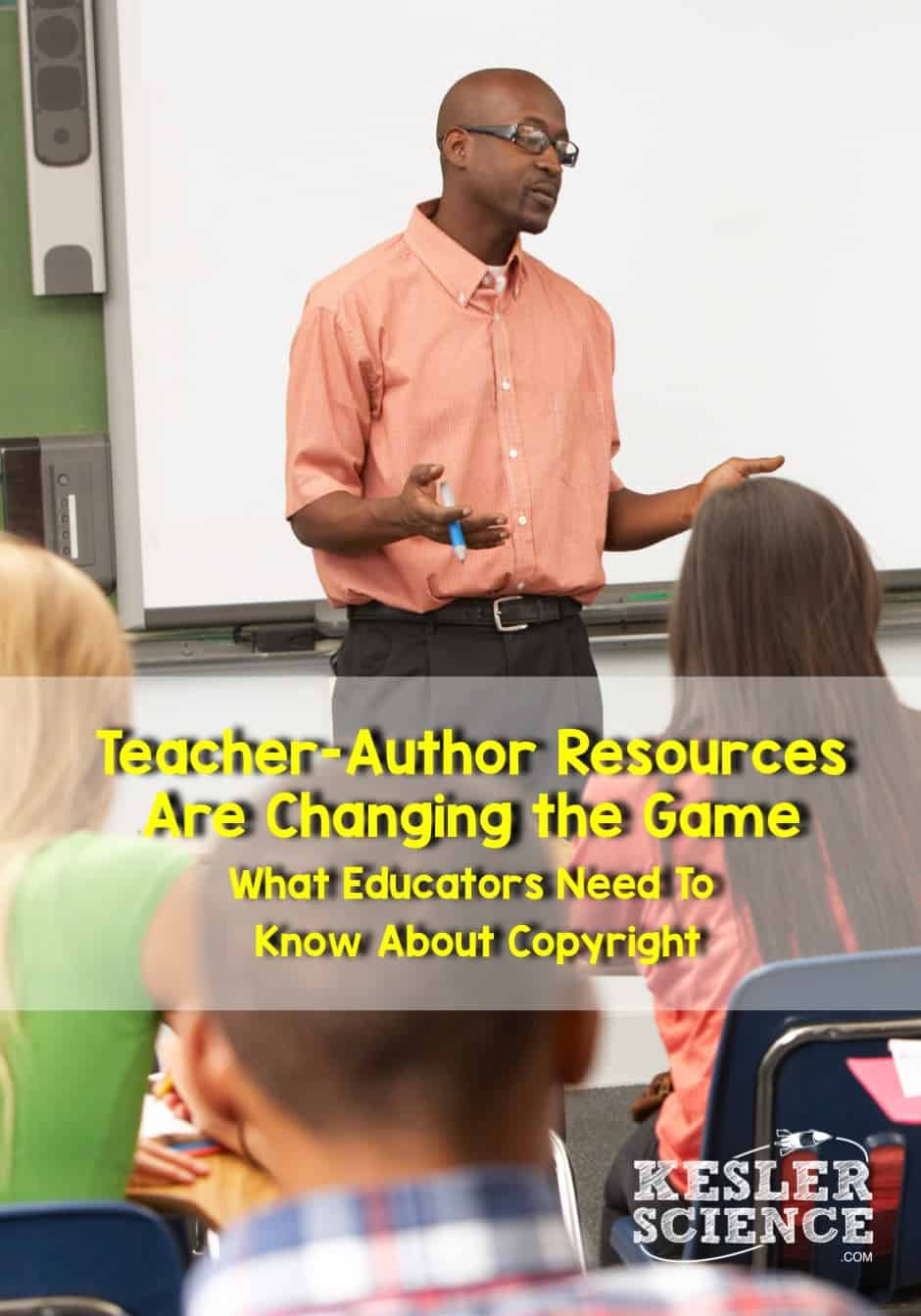 what teachers need to know about copyright and teachers