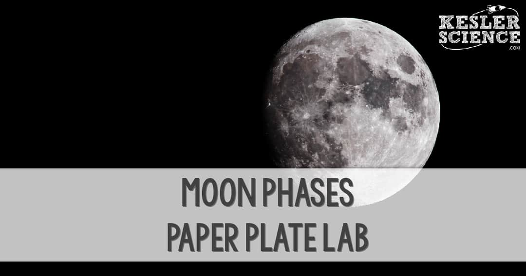 phase change lab essay Where they exist, a plan to phase them out is recommended  because of a  change in line voltage, the accidental loss of reaction solvent, or loss of cooling.