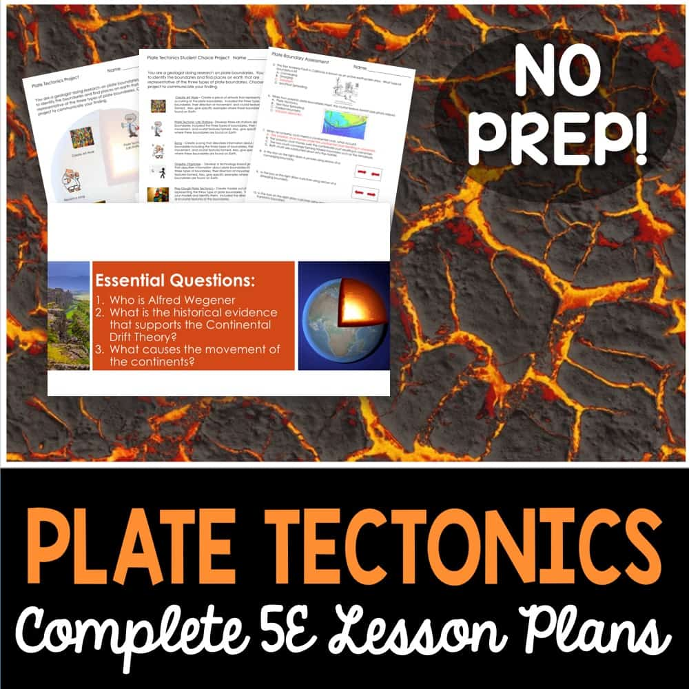 Prokaryotic and eukaryotic cells lesson plan a complete science free ccuart Images